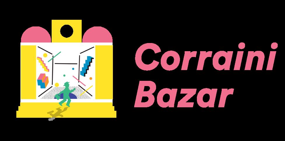 Corraini Bazar