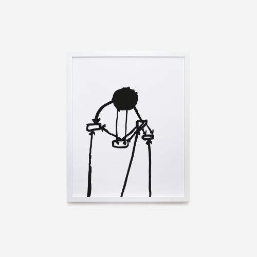 Grafici Mobili | Martí Guixé