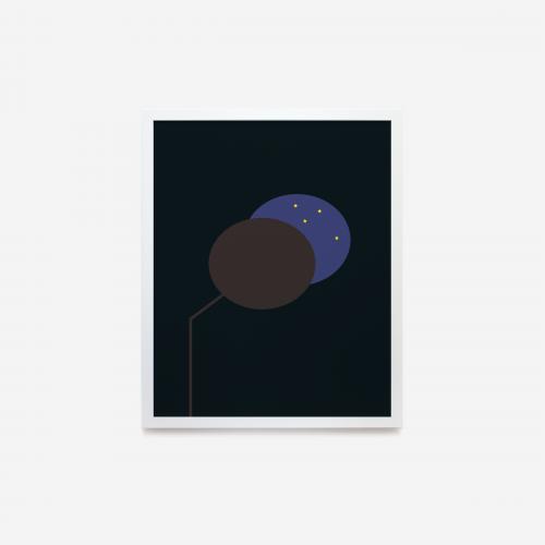 Grafici Mobili | Luca Pitoni