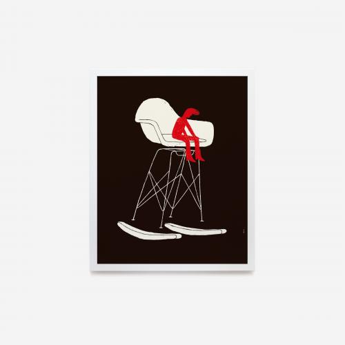 Grafici Mobili | Studio Elyron