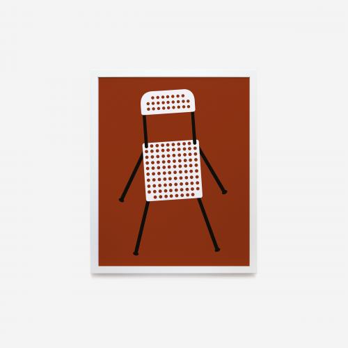 Grafici Mobili | Olimpia Zagnoli