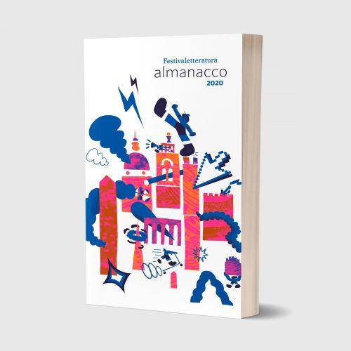 Almanacco Festivaletteratura 2020