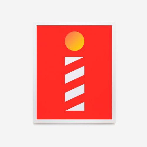 Designing letters | I