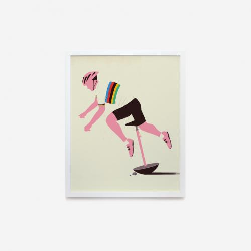 Grafici Mobili | Emiliano Ponzi