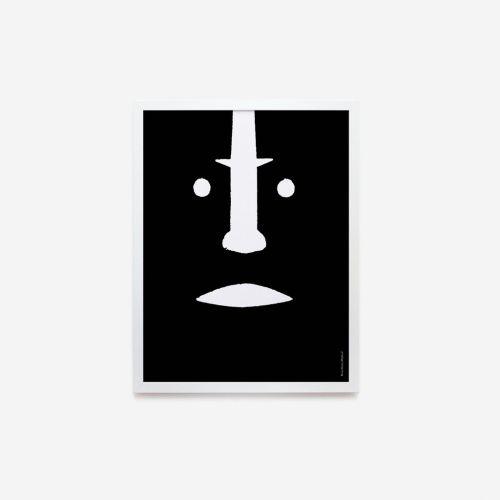 Faces | 10