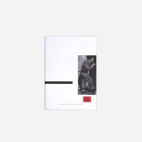 Quaderni Corraini | Fotocronache