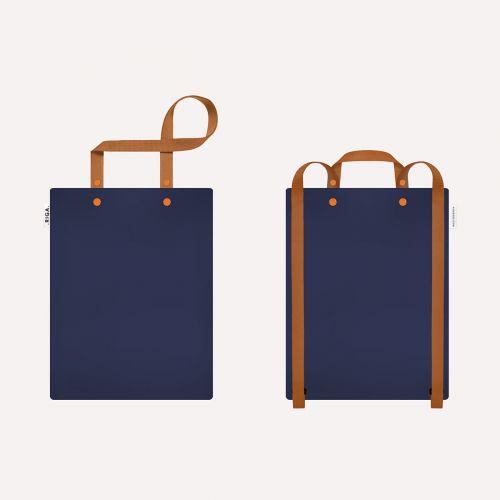 RIGA | Bag