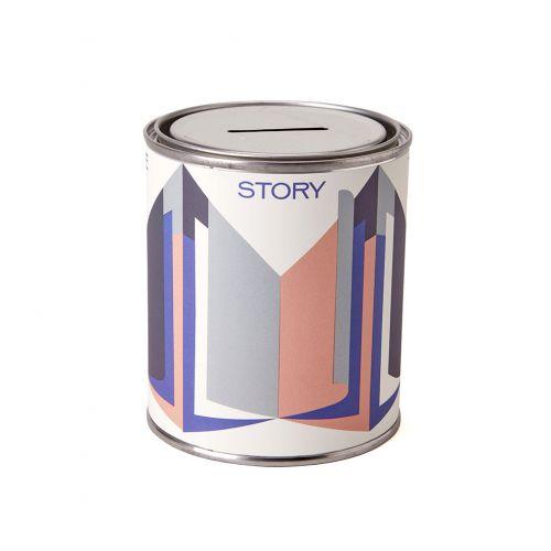 Motivo | Storytime